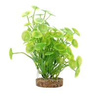 Fluval Aqualife Plant Scapes Yellow-Green Lysimachia - 20 cm (8 in)