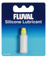 Fluval Silicone Lubricant