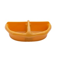 Vision Seed/Water Cup – Orange - 1 piece