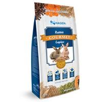 Hagen Rabbit Gourmet Mix - 2.27 kg (5 lb)