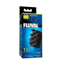 Fluval Bio-Foam - 1 pack