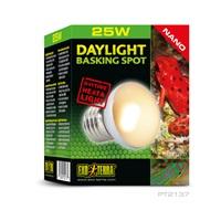 Exo Terra Daylight Basking Spot NANO - 25 W