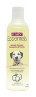 Le Salon Essentials Oatmeal Shampoo - 375 ml (12.6 fl oz)