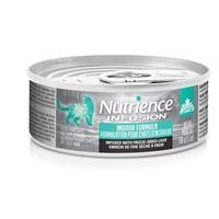 Nutrience Infusion Pâté - Indoor Formula - 156 g (5.5 oz)