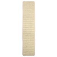 Catit Vesper V-Scratchy - 14 x 64 cm
