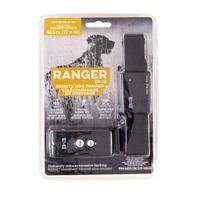 Ranger by Zeus Remote Dog Trainer