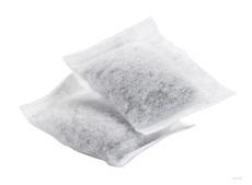 Exo Terra Carbon Bag for PT3630