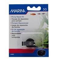 Marina 50 Air pump Repair Kit