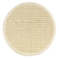 Catit Vesper V-Scratchy - 20 cm
