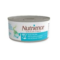 Premium-Canned