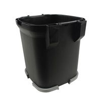 Fluval Replacement Filter Canister for 107 Filter