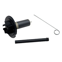 Laguna Max-Flo 4200 Impeller Assembly
