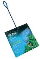 Marina Nylon Fish Net - 20 cm