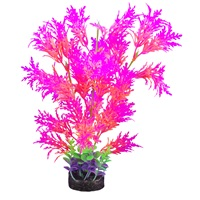 Marina iGlo Plant - 32 cm (12.5 in)