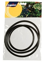 Laguna O-Ring Lid Seal for Pressure-Flo 2100/3200