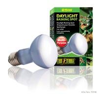 Exo Terra Daylight Basking Spot Lamp - 25 W