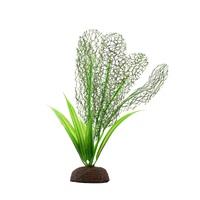 Fluval Aqualife Plant Scapes Madagascar Lace/Sagittarius Plant Mix - 12.5 cm (5 in)