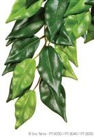 Exo Terra Silk Plant - Ficus - Small