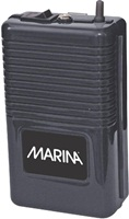 Marina Battery Air Pump