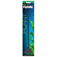 Fluval Substrate Shovel - 32 cm (12.6 in)