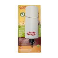 Living World Water Bottle - XLarge - 946 ml (32 oz)