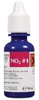 Nutrafin Nitrite Reagent #1 Refill - 16 ml (0.5 fl oz)