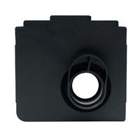 Aqua Clear 110/500 Impeller Cover