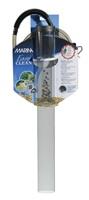 """Marina Easy Clean Large Aquarium Gravel Cleaner - 60 cm (24"""")"""