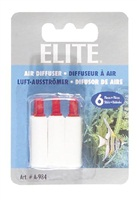 Elite Air Diffuser - 6 pack