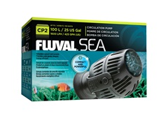 Fluval Sea CP2 Circulation Pump - 4 W - 1600 LPH (425 GPH)