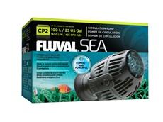 Fluval Sea CP2 Circulation Pump - 4 W - 1600 LPH (425 GPH)