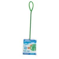 "Marina Cool Fish Net - 10 cm (4"")"