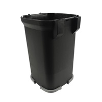 Fluval Replacement Filter Canister for 207 Filter