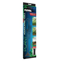 Fluval Aquascaping Tools - 3 pack