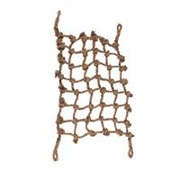 HARI Canopy - Climbing Net - Large