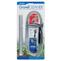 Marina Gravel Cleaner