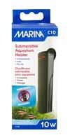 Marina C10 Compact Heater - 10 watt