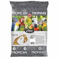 Tropican High Performance Sticks for Parrots - 9.07 g (20 lb)