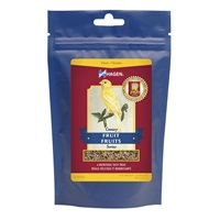 Hagen Canary Fruit Treat - 200 g (7 oz)
