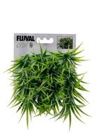 Fluval Chi Grass Ornament