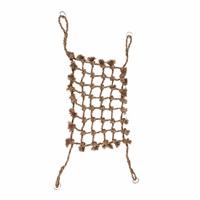 HARI Canopy - Climbing Net - Small