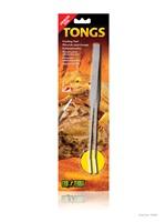 Exo Terra Tongs Feeding Tool
