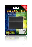 Day & Night LED Adhesive Support Base
