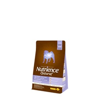 Nutrience Natural Healthy Weight - Small Breed - Turkey, Chicken & Herring - 2.5 kg