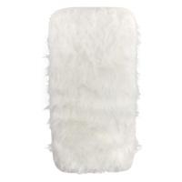Catit Vesper V-Furry - 32.5 x 65 cm