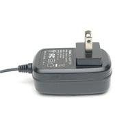 Fluval Accent LED Light Transformer