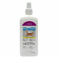 Hagen Non-Aerosol Indoor Cat Repellent - 300 ml
