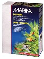 Marina Polywool - 100 g (3.5 oz)