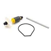 Laguna Impeller Assembly Kit