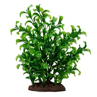 Fluval Aqualife Plant Scapes Large Bacopa Plant - 20 cm (8 in)